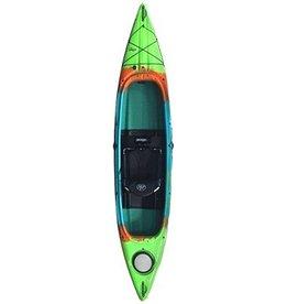 Jackson Kayak Jackson Tripper 12