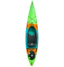 Jackson Kayak Jackson Tupelo 12.5