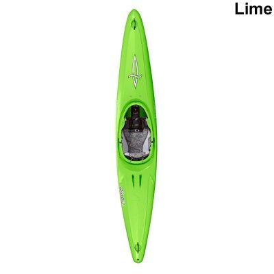 Dagger Dagger Green Boat