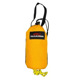 Salamander Safety 50 Throw Bag