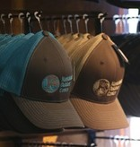 $100 Gift Card / Free NOC Hat