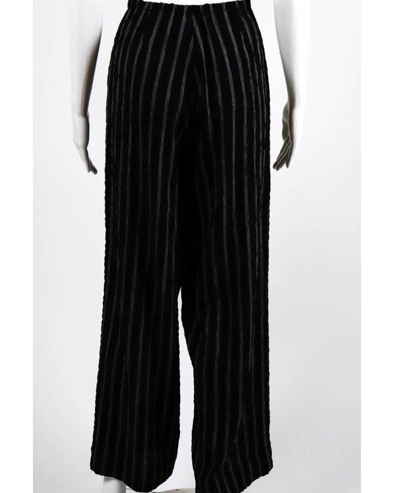 Alembika Stripe Pant