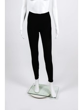 Luukaa Fitted Legging