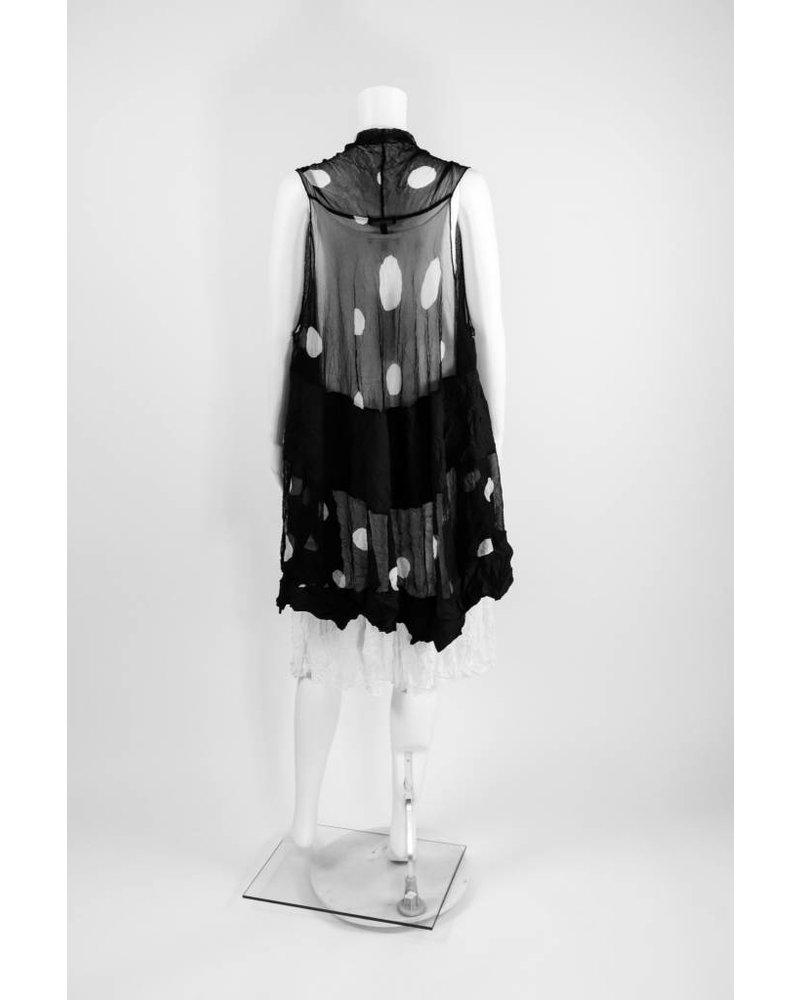 Comfy USA Emma Vest