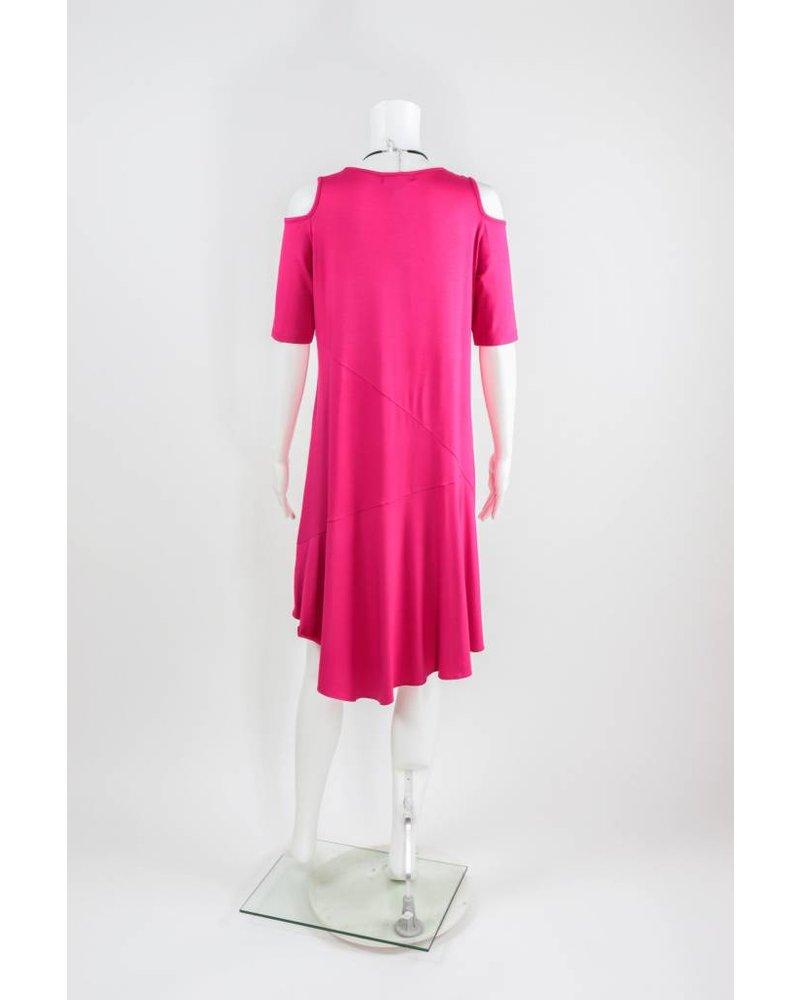 Comfy USA Gigi Dress