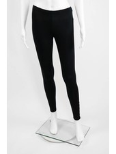 Comfy USA Button Legging