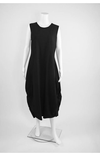 Comfy USA Jason London Dress