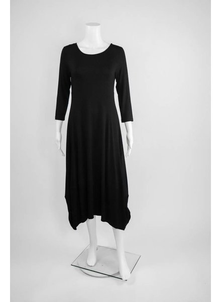 Comfy USA Kati Dress