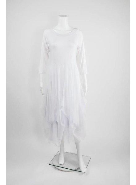 Comfy USA Palm Springs Dress
