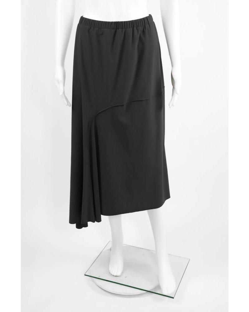Comfy USA Jason Miranda A Line Skirt
