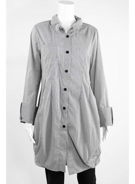 Comfy USA Tokyo Shirt