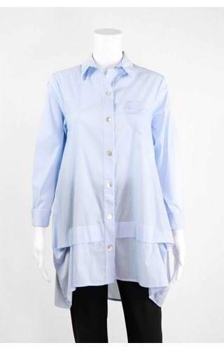 Comfy USA Catherine Shirt
