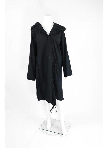 Luukaa String Coat