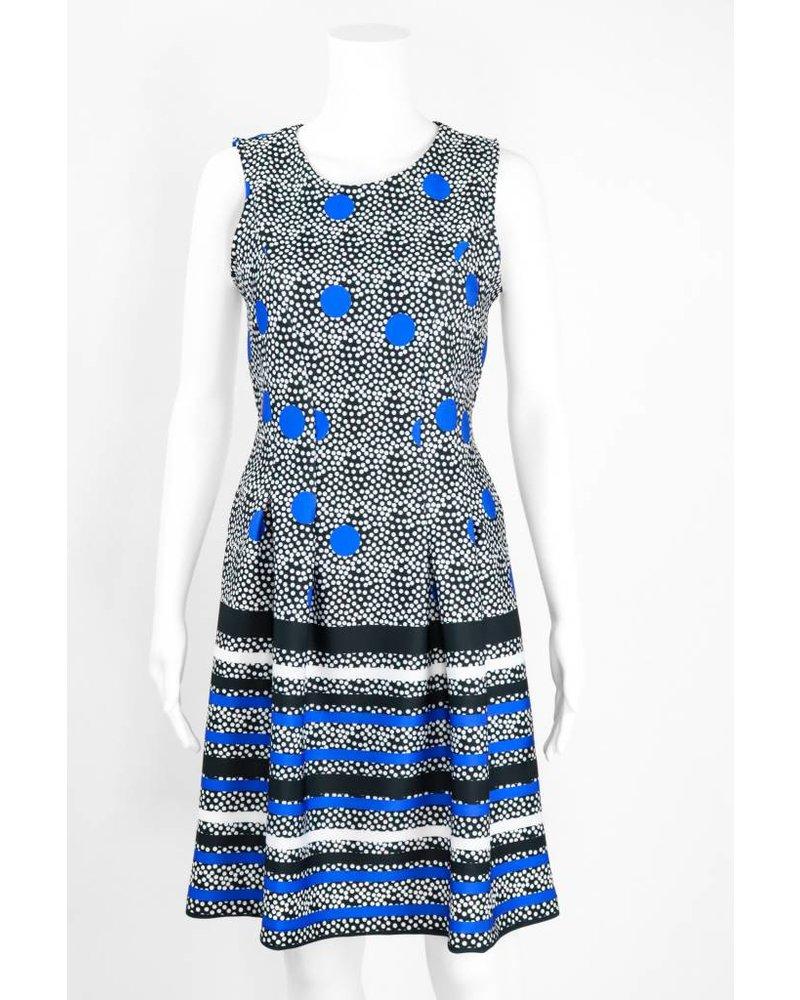 Isle Apparel Bottomless Brunch Dress
