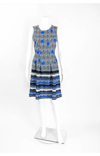 Isle Apparel Bottomless Brunch Dress