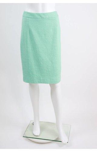 Nanette Lepore Parisian Pencil Skirt