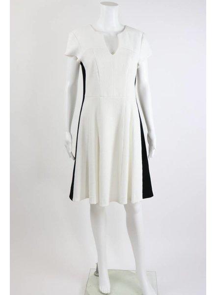 Nanette Lepore Song & Dance Dress