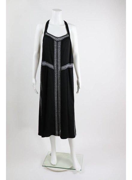 Nanette Lepore Rang-A-Tango Dress