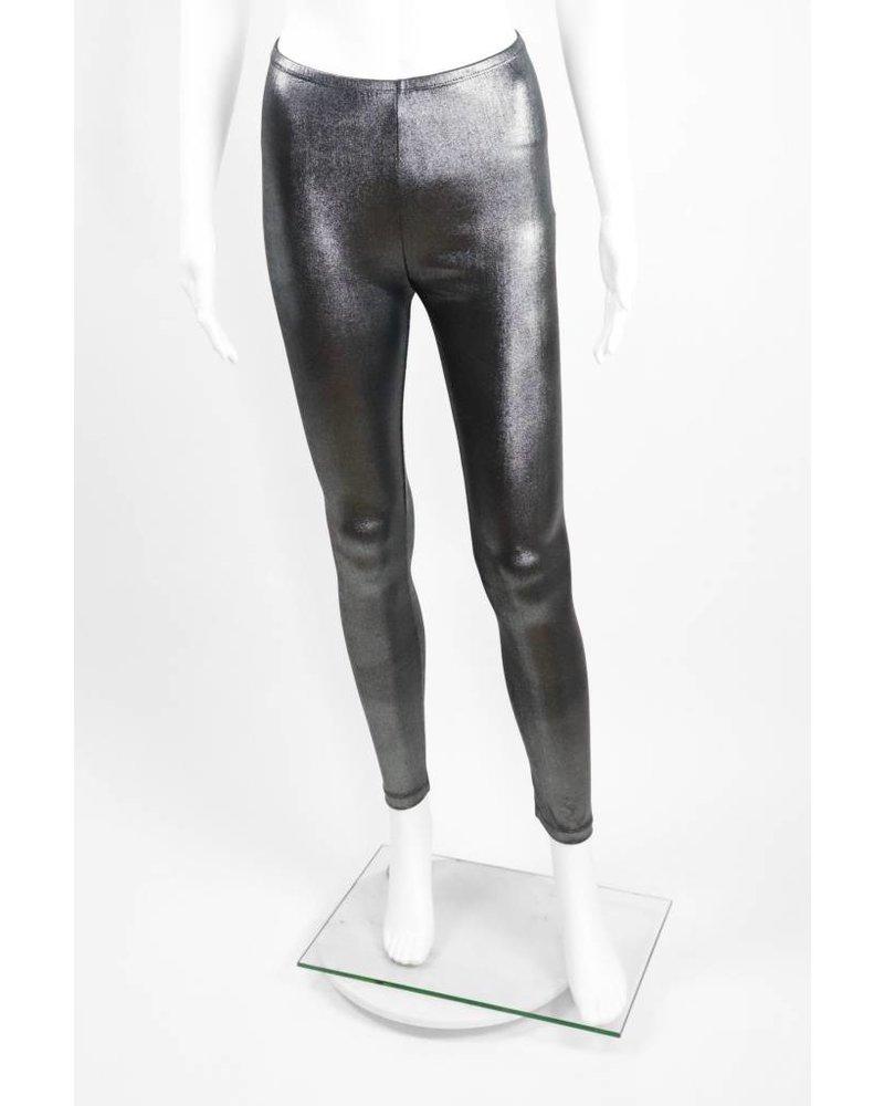 Alembika Shimmer Legging
