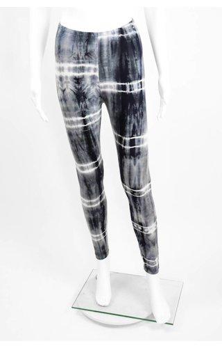 Alembika Tye Dye Leggings
