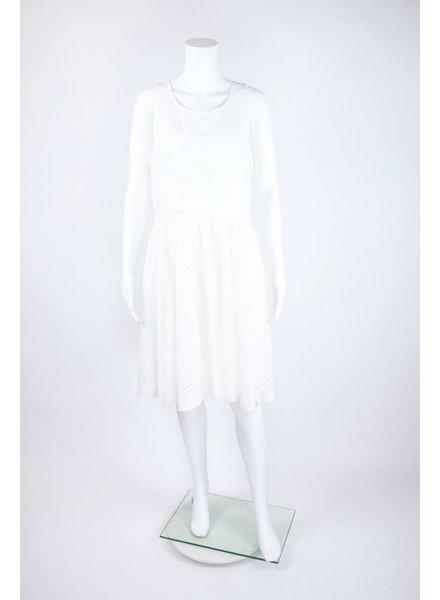 Tracy Reese Alana Dress