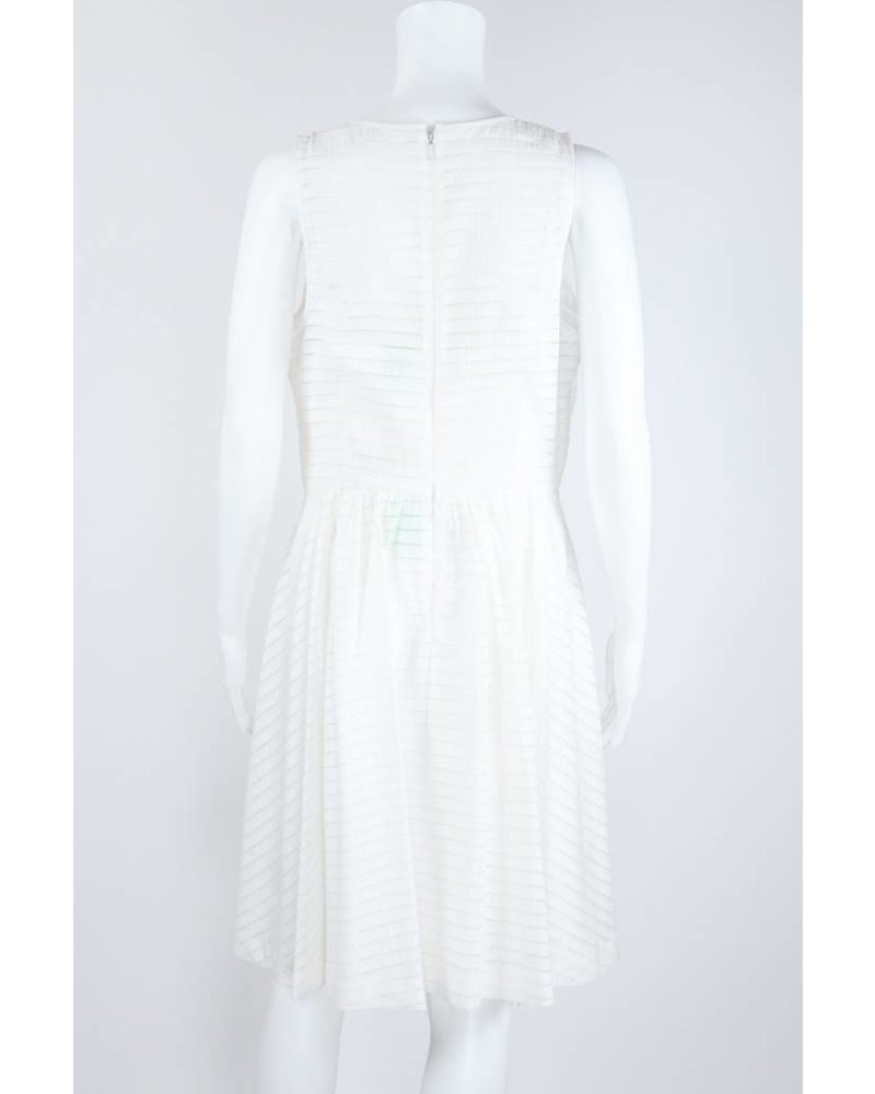 Tracy Reese Alana Dress