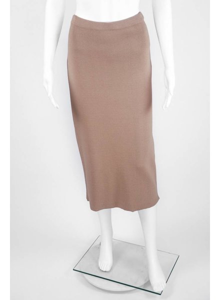 Tracy Reese Slim Skirt