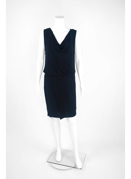 Tracy Reese Sexy Sia Dress