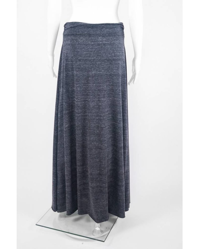 Alternative Earth Eco Maxi Skirt