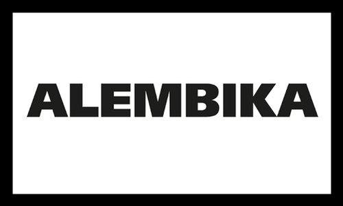 Alembika