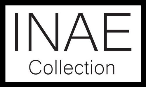 Inae Collection