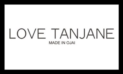 Love Tan Jane