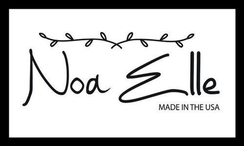Noa Elle - 2tee Couture
