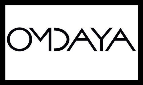 Omdaya