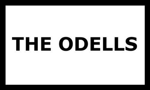 The O'Dells
