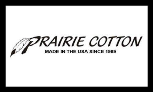 Prairie Cotton