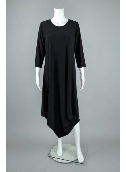 Comfy USA Sun Kim Rachel Dress