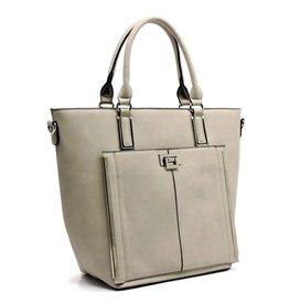 Girl Boss Handbag
