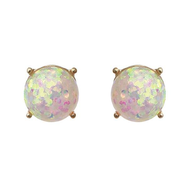 chinese home earrings shop vidriola la glitter lantern