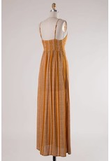 Spagetti Strap dress