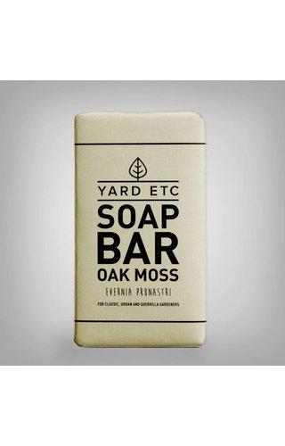 Yard ETC: Bar Soap