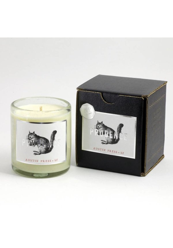 Prudence Candle
