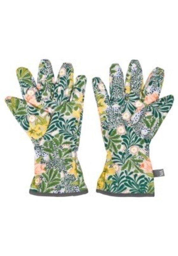 Potting Gloves
