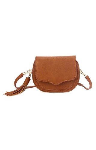 Day Out - Crossbody