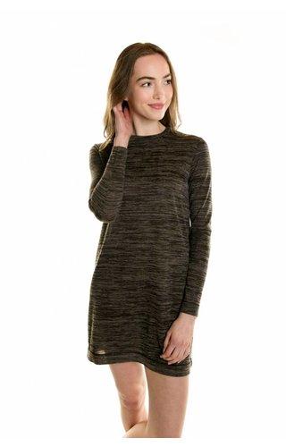 Orb Isla Jersey Dress