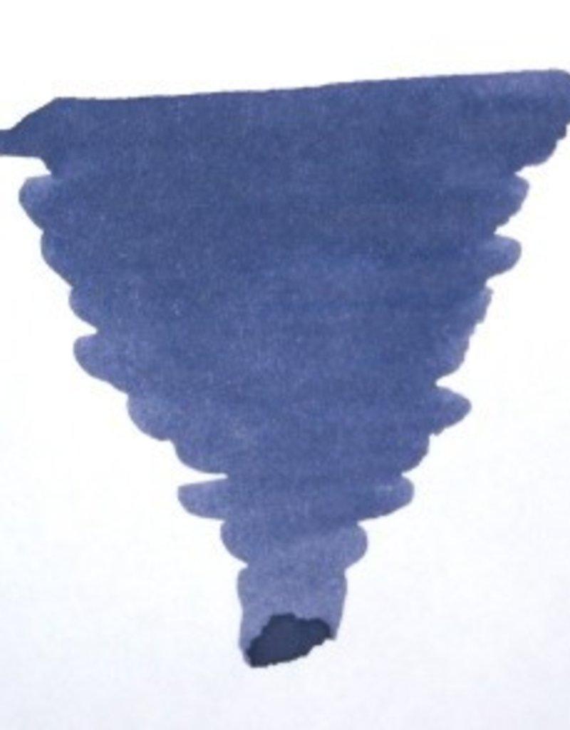 DIAMINE DIAMINE BOTTLED INK 80ML AMAZING AMETHYST