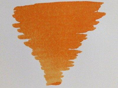 DIAMINE DIAMINE BOTTLED INK 80ML AUTUMN OAK