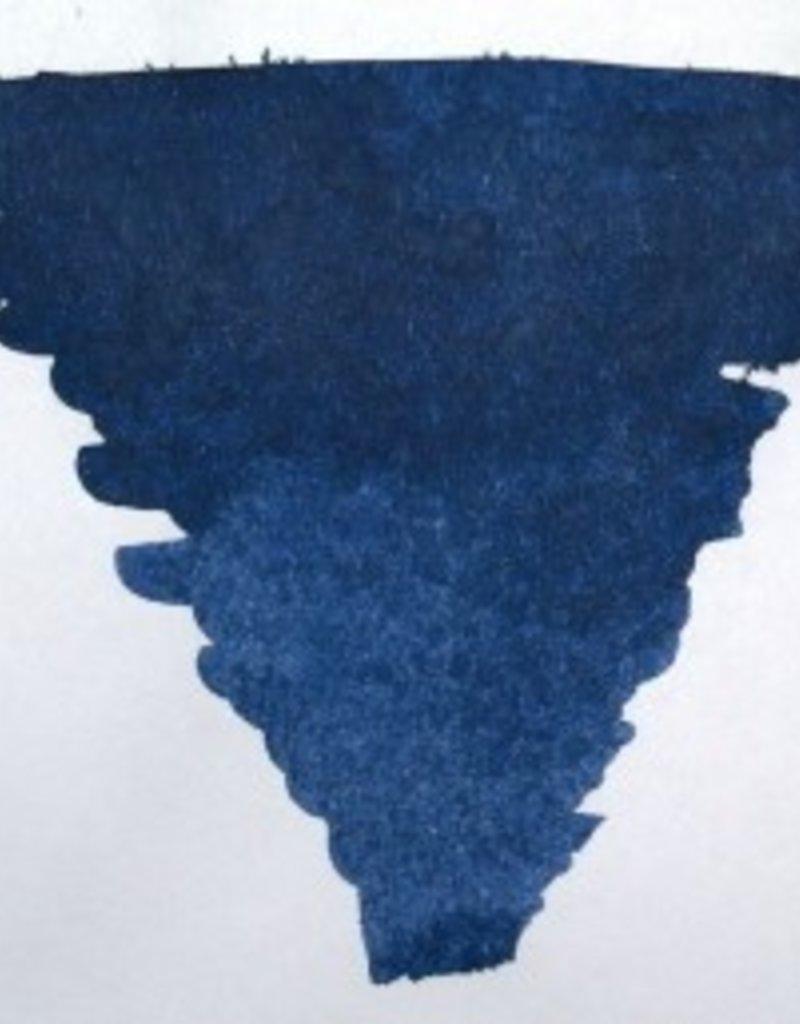 DIAMINE DIAMINE BOTTLED INK 80ML DENIM