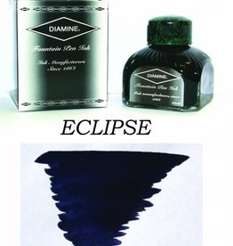 DIAMINE DIAMINE ECLIPSE - 80ML BOTTLED INK