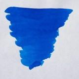 DIAMINE DIAMINE FLORIDA BLUE - 80ML BOTTLED INK